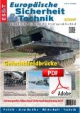 Europäische Sicherheit & Technik 03/2017 - PDF
