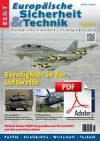 Europäische Sicherheit & Technik 02/2017 - PDF