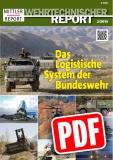 Das Logistische System der Bundeswehr - PDF