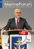 MarineForum 03-2018 - PDF