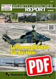 German Air Force 2013