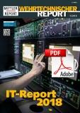 IT Report 2018 - PDF
