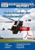 Hubschrauber der Bundeswehr - PDF