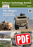 The Dingos - Saving Lives in Operations - PDF