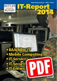 IT-Report 2014 - PDF