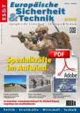 Europäische Sicherheit & Technik 09/2018 - PDF