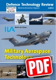 Military Aerospace Technology - PDF