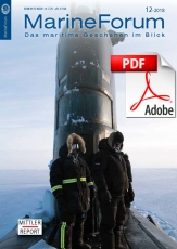 MarineForum 12-2018 - PDF