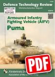 Armoured Infantry Fighting Vehicle (AIFV) Puma - PDF