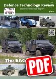 The EAGLE Family - PDF