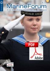 MarineForum 04-2019 - PDF