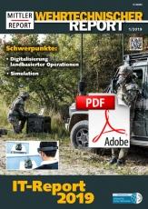 IT Report 2019 - PDF