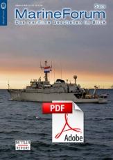 MarineForum 05-2019 - PDF