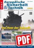 Europäische Sicherheit & Technik 04/2015 - PDF