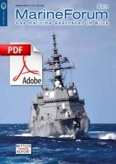 MarineForum 09-2019 - PDF
