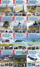 Europäische Sicherheit & Technik Volume 2019 - PDF