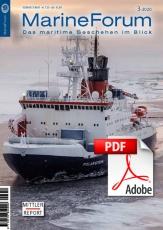 MarineForum 03-2020 - PDF