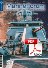 MarineForum 04-2020 - PDF