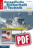 Europäische Sicherheit & Technik 02/2015 - PDF