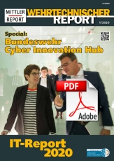 IT Report 2020 - PDF