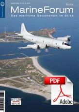 MarineForum 06-2020 - PDF