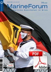 MarineForum 07/08-2020 - PDF