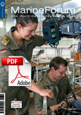 MarineForum 09-2020 - PDF