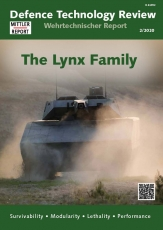 The Lynx Family