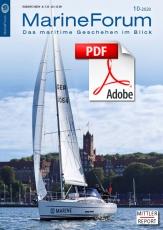 MarineForum 10-2020 - PDF