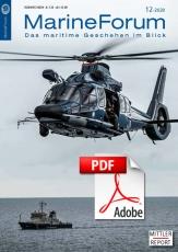 MarineForum 12-2020 - PDF