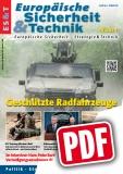 Europäische Sicherheit & Technik 04/2014 - PDF