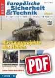 Europäische Sicherheit & Technik 06/2014 - PDF