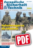 Europäische Sicherheit & Technik 07/2014 - PDF