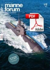 MarineForum 01/02-2021 - PDF