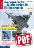 Europäische Sicherheit & Technik 08/2014 - PDF