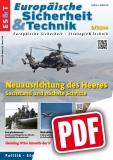 Europäische Sicherheit & Technik 09/2014 - PDF