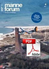 MarineForum 03-2021 - PDF