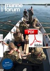 MarineForum 05-2021 - PDF