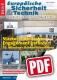 Europäische Sicherheit & Technik 03/2014 - PDF