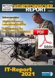 IT Report 2021 - PDF