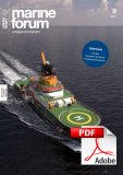 MarineForum 09-2021 - PDF