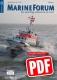 MarineForum 04/2015 - PDF