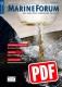 MarineForum 01-02/2015 - PDF