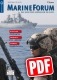 MarineForum 11/2014 - PDF