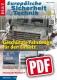 Europäische Sicherheit & Technik 03/2015 - PDF