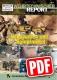 Handwaffen und Kampfmittel - PDF