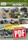 Geschützte Radfahrzeuge für die Bundeswehr - PDF