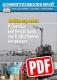 Prävention und Bewältigung von Großschadensereignissen - PDF