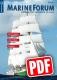 MarineForum 06/2015 - PDF