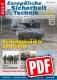 Europäische Sicherheit & Technik 06/2015 - PDF